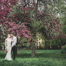 Wedding photographer Serhiy Prylutskyy (pelotonstudio). Photo of 31.03.2017