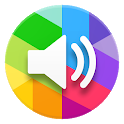 Ringtones & Wallpapers for Me icon