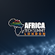 Africa Tech Summit Download on Windows