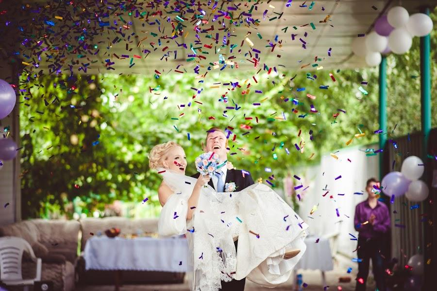 Wedding photographer Galiya Karri (VKfoto). Photo of 13.07.2016
