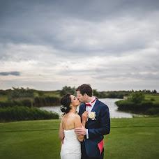 Wedding photographer Tihomir Yordanov (yordanov). Photo of 31.08.2018