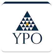 YPO Brasil (Unreleased)