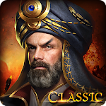 Clash of Sultans 1.0.1
