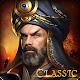 Clash of Sultans apk
