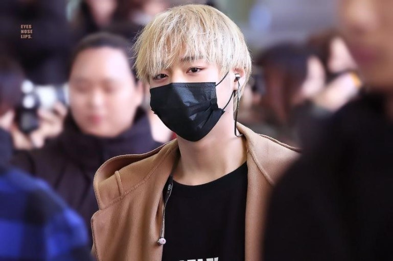 Jihoon-Blonde-00