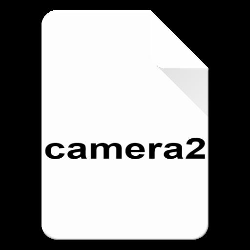 Camera2Info file APK Free for PC, smart TV Download