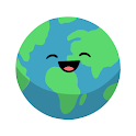 Carbon offset - Reduce your climate impact icon