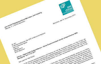 Brief an Münchner Stadtratsfraktionen.jpg