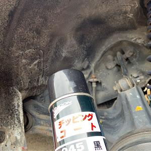 シビック EF2 25x s-limitedのカスタム事例画像 tuboさんの2020年06月27日01:49の投稿