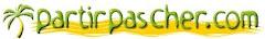 PartirPasCher