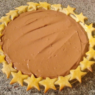 Gluten Dairy Egg Free Desserts Recipes