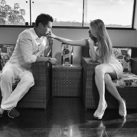 Wedding photographer Rodrigo Perri (perri). Photo of 30.10.2015