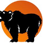 Logo for Kuma's West Loop