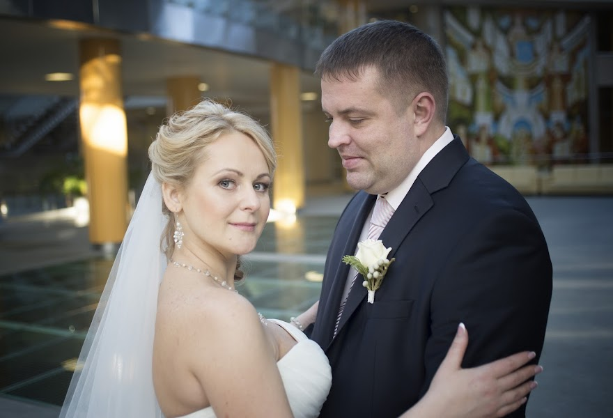 Wedding photographer Aleksandr Peseckiy (Peseta). Photo of 02.02.2014