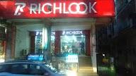 Richlook photo 5