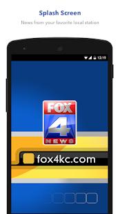 FOX 4 - náhled