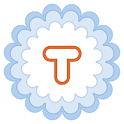 Tongue Twisters Deluxe icon