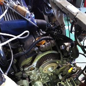 ムーヴカスタム L900S エアロダウンカスタムSのカスタム事例画像 ヒデさんの2018年03月25日20:50の投稿