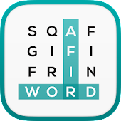 Word Hunt Puzzle - Word Finder