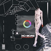 No More (feat. Victoria Vicary)