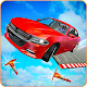Download Impossible Ramp Car Stunts: Extreme GT Car Stunts For PC Windows and Mac
