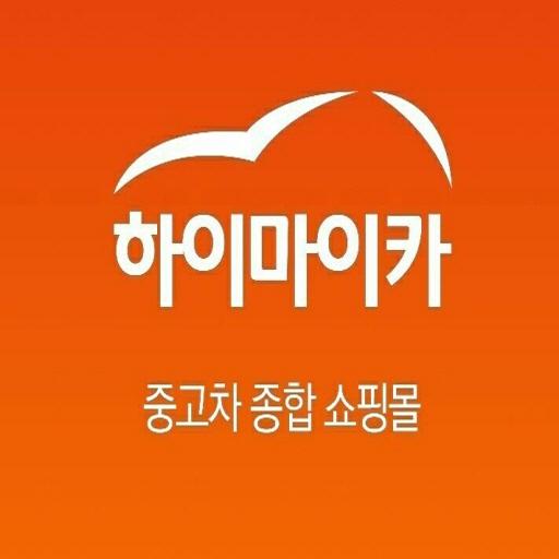 방민호 avatar image