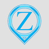 ZIYAK App to find fun and events near you
