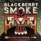 Blackberry Smoke icon