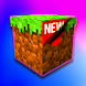 New Block Craft 3D Crafting and Building 2020