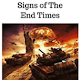 Signs of the End Times icon