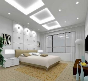 Gypsum Ceiling Home Design Android Apps On Google Play