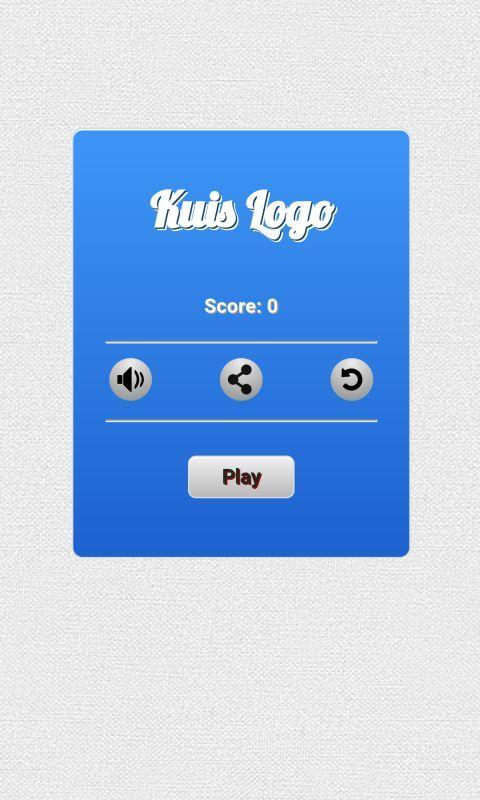 kuis logo 2017 android apps on google play