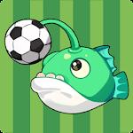 Big fish 1.0.3