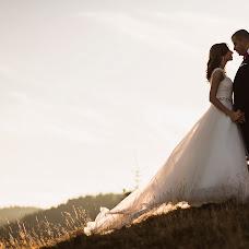 Fotograful de nuntă Dragos Done (dragosdone). Fotografia din 20.10.2015
