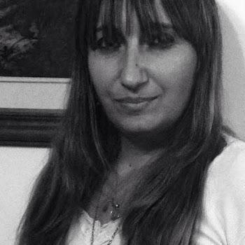 Foto de perfil de cata400