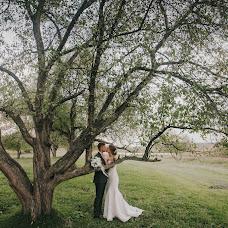 Wedding photographer Yuliya Bugaeva (Buga). Photo of 17.09.2017