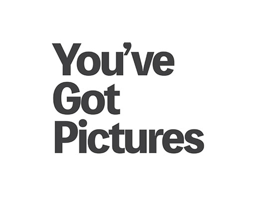You've Got Pictures