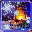 Winter Sounds icon