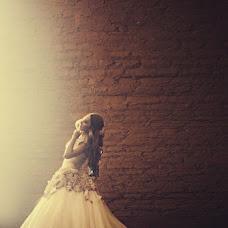 Wedding photographer Avetis Mkrtumyan (avetis). Photo of 14.11.2013