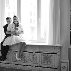 Wedding photographer Aleksandr Ivakin (alivafoto). Photo of 02.06.2015