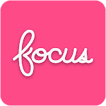 Focus Icon Pack v1.8