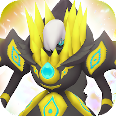 Pocketown v1.2.0 Mod Apk (enemy level 0 , High move speed character)  Cracked [Latest] Download