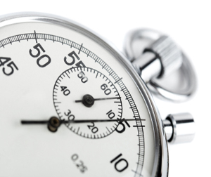 Qual a hora certa de vender uma empresa