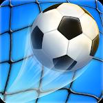 Football Strike - Multiplayer Soccer 1.6.2