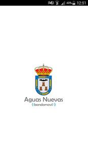 Aguas Nuevas Informa - náhled