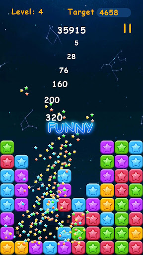 PopStar Funny 2020 android2mod screenshots 3