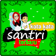 Kata Kata Santri for PC-Windows 7,8,10 and Mac