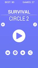 Survival Circle 2 screenshot thumbnail