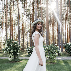 Wedding photographer Igor Buckhrikidze (Insound). Photo of 19.08.2015
