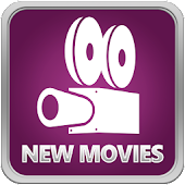 Watch online movies releases